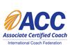 logo_acc