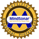 logo_mindsonar