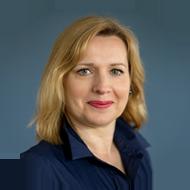 Monika Stankiewicz