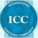 logo_icc